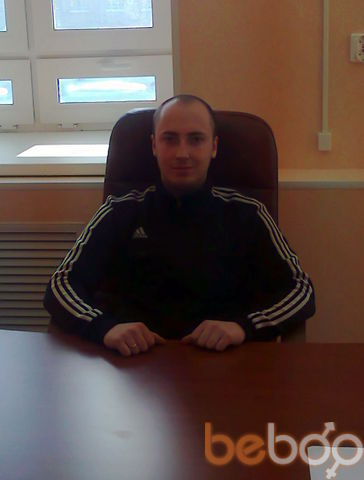 Фото мужчины lorik, Сасово, Россия, 26