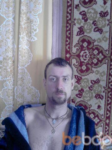 Фото мужчины смэш, Химки, Россия, 34