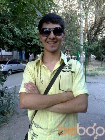 Фото мужчины DiMaS, Луганск, Украина, 27