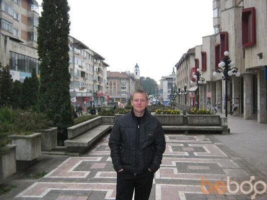 Фото мужчины alecse91, Кишинев, Молдова, 26
