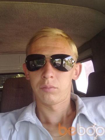 Фото мужчины ПрароК, Одесса, Украина, 32