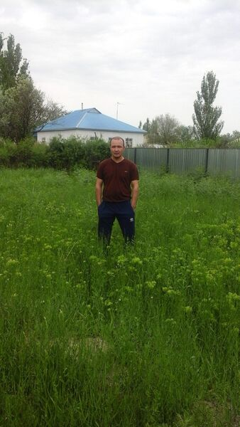 Фото мужчины Жан, Кызылорда, Казахстан, 32