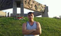 Фото мужчины Василий, Минеральные Воды, Россия, 24