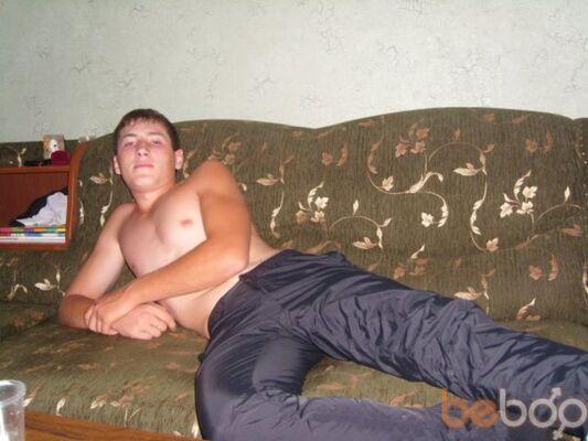 Фото мужчины Никита, Нижний Новгород, Россия, 28