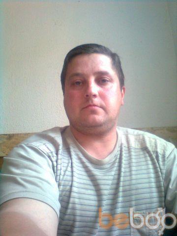 Фото мужчины kaka, Днепропетровск, Украина, 37