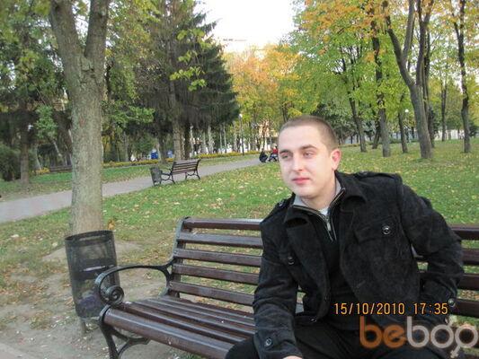 Фото мужчины MENNEN, Киев, Украина, 28