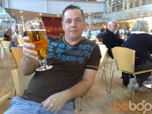 Фото мужчины fredi, Киев, Украина, 43