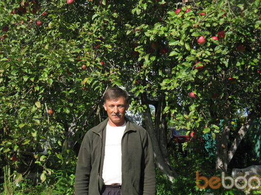 Фото мужчины tvlad, Москва, Россия, 56