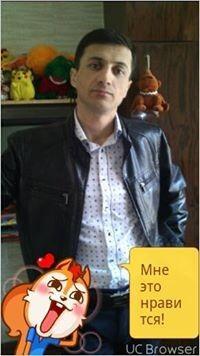 Фото мужчины Sobir, Москва, Россия, 36