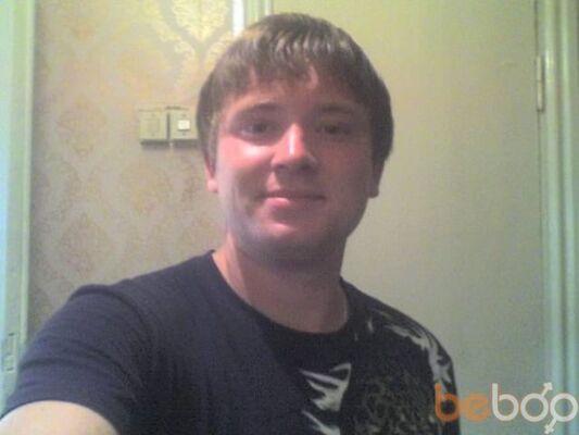 Фото мужчины tihon, Тюмень, Россия, 29