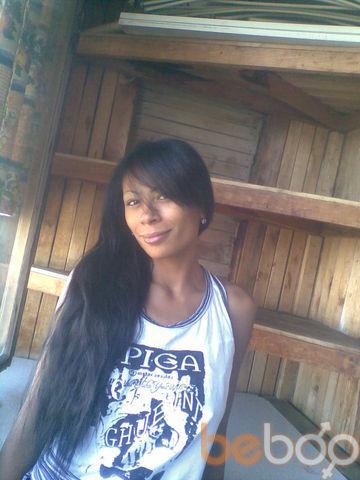 Фото девушки erika, Киев, Украина, 33