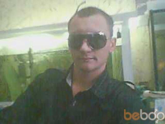 Фото мужчины Alexander, Ташкент, Узбекистан, 30