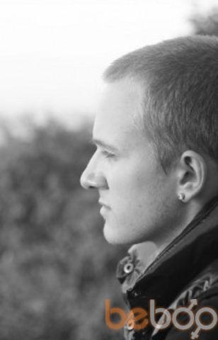 Фото мужчины Никитка, Владивосток, Россия, 25