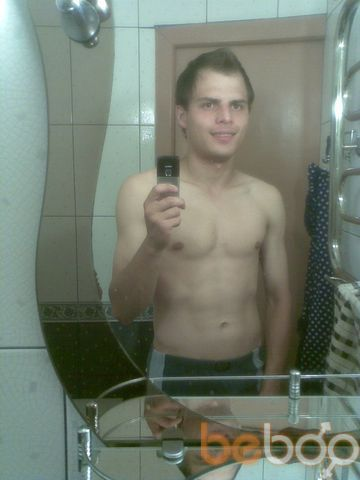 Фото мужчины drakon, Днепропетровск, Украина, 28
