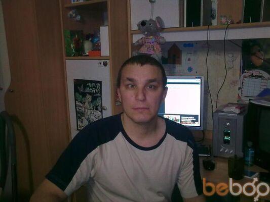 Фото мужчины valera, Екатеринбург, Россия, 47