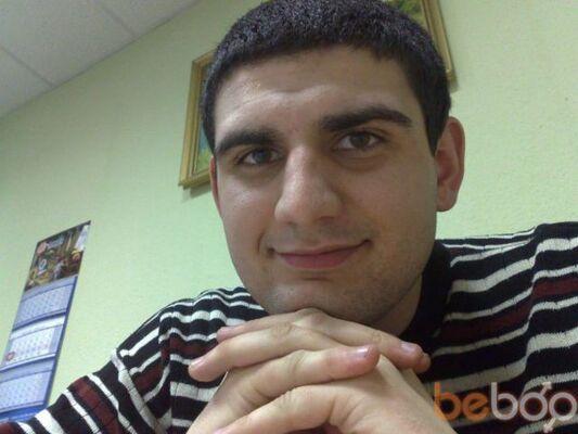 Фото мужчины Evgen, Брянск, Россия, 31
