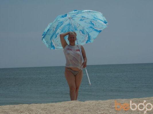 Фото девушки Lubov11, Москва, Россия, 55