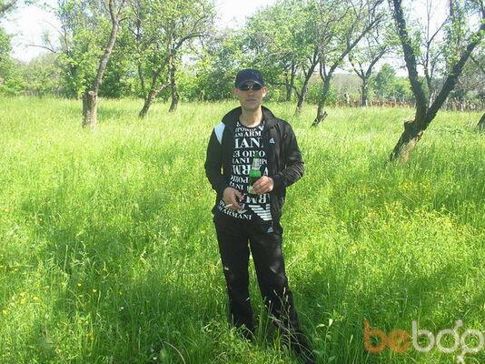 Фото мужчины RUSEL, Черновцы, Украина, 37