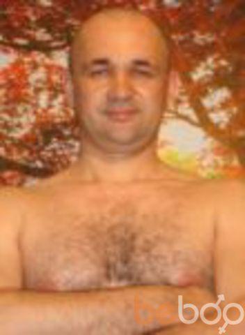 Фото мужчины БОГДАН, Москва, Россия, 37