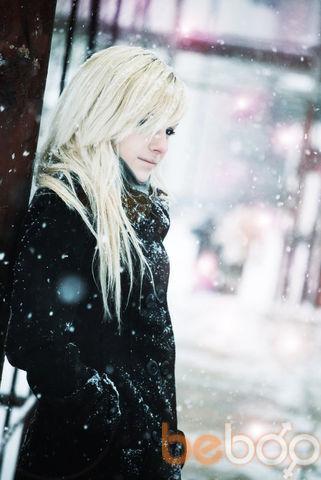 Фото девушки Дашуля, Москва, Россия, 28