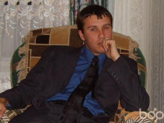 Фото мужчины Алекс, Минск, Беларусь, 38