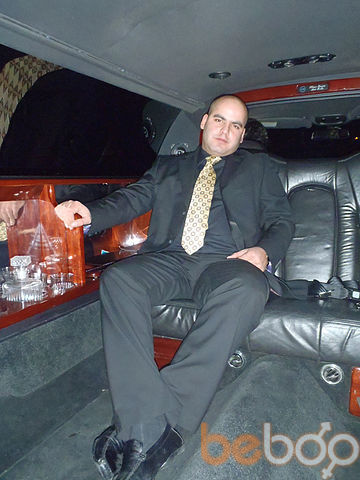 Фото мужчины bacho10, Chicago Heights, США, 37