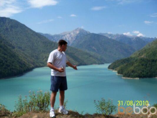 Фото мужчины dudu, Тбилиси, Грузия, 37