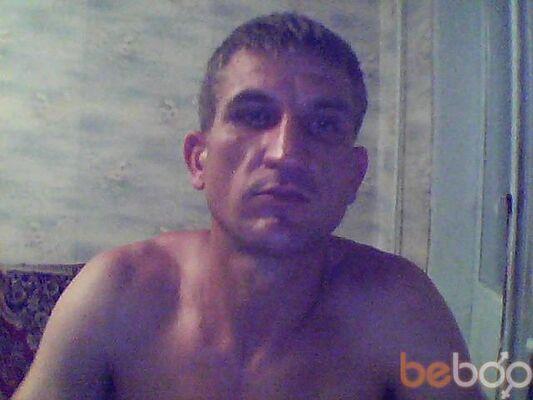 Фото мужчины cawa30, Ровно, Украина, 38