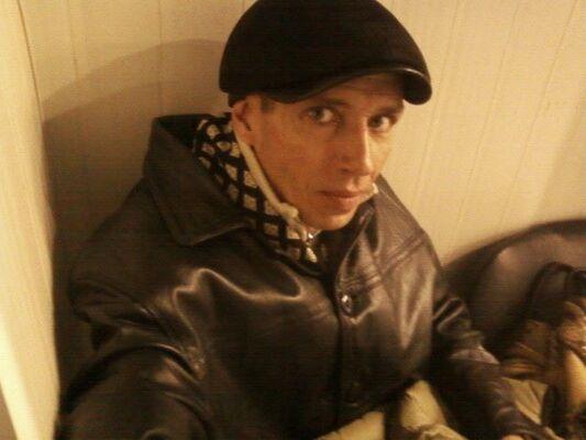 Фото мужчины АЛЕКСЕИ, Волгоград, Россия, 47