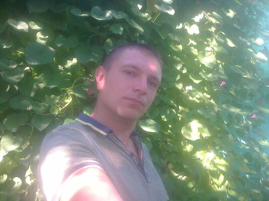Фото мужчины Андрей, Нежин, Украина, 30