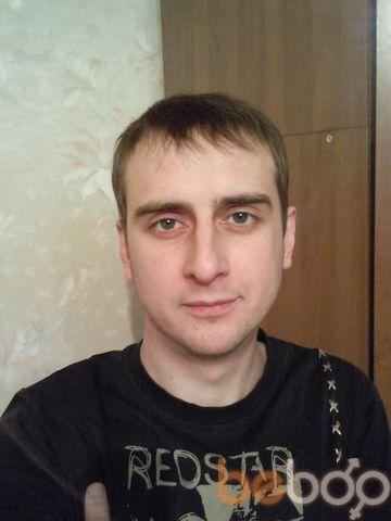 Фото мужчины Vladimir, Екатеринбург, Россия, 39