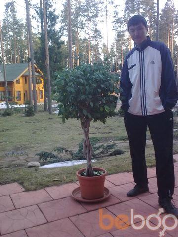 Фото мужчины Димон, Санкт-Петербург, Россия, 30