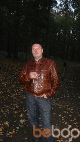 Фото мужчины michael33, Москва, Россия, 39