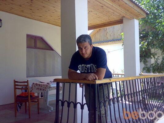 Фото мужчины Luiss, Баку, Азербайджан, 35
