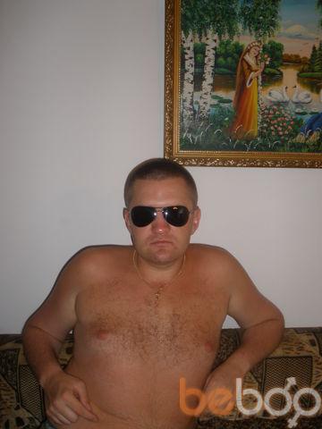 Фото мужчины IGOR, Львов, Украина, 36