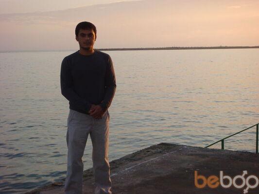 Фото мужчины gurgas, Туапсе, Россия, 35