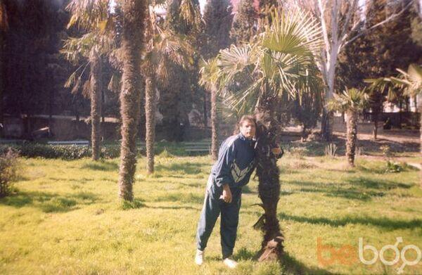 Фото мужчины артур, Симферополь, Россия, 52