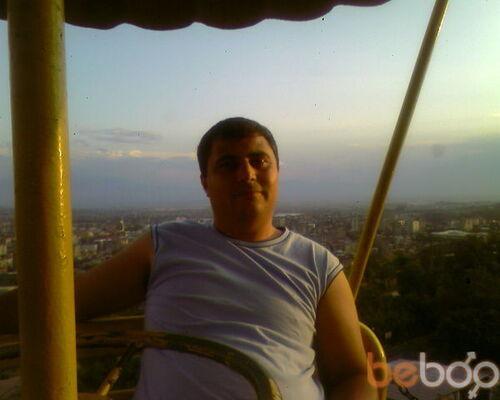 Фото мужчины 1978vartan, Ереван, Армения, 39