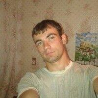 Фото мужчины Михаил, Hunedoara, Румыния, 27