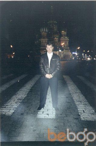 Фото мужчины sergey, Ростов-на-Дону, Россия, 39