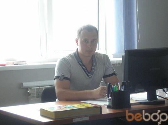 Фото мужчины wildcat, Новомосковск, Украина, 37