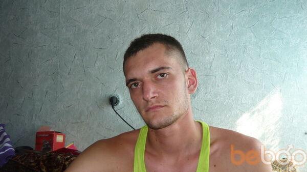 Фото мужчины kazak, Бендеры, Молдова, 29