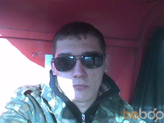 Фото мужчины belij1988, Львов, Украина, 29