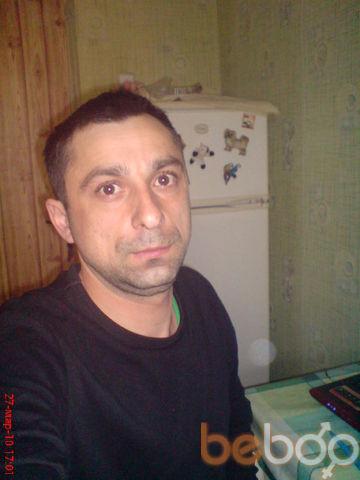 Фото мужчины edik, Евпатория, Россия, 42
