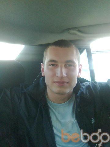 Фото мужчины Goodini, Санкт-Петербург, Россия, 37