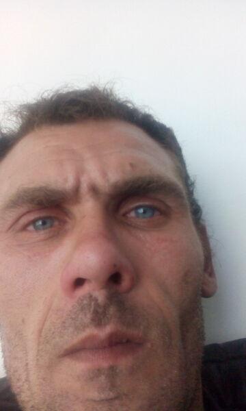 Фото мужчины санек, Находка, Россия, 35