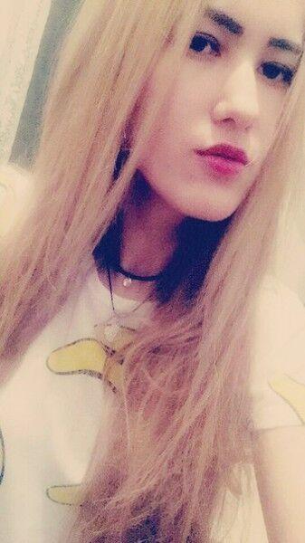 Знакомства Исилькуль, фото девушки Кристина, 25 лет, познакомится для флирта, любви и романтики, cерьезных отношений
