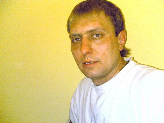 Фото мужчины Антон, Краснодар, Россия, 40