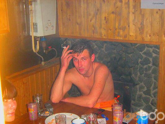 Фото мужчины хрустик, Одесса, Украина, 33