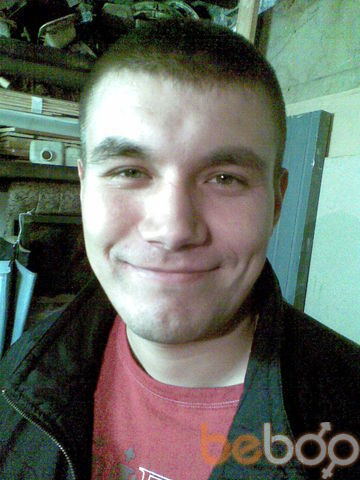 Фото мужчины Эльмир, Нижневартовск, Россия, 34